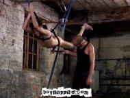 Suspended Punishment