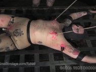 Girl Next Door Wax Play i...