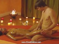 Advance Yoni Massage