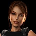 mova's profile image
