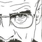 WTFMate's profile image