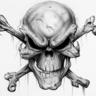 slntstorm87's profile image