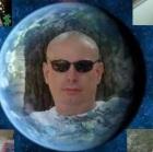 mr2playfull's profile image