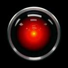 hal9000mdq's profile image
