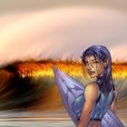 SurferOx's profile image