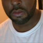 bighard85's profile image