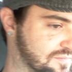 kozmo420's profile image