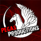 PegasCash's profile image