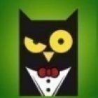 RussiaUltraz's profile image