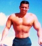 allanjim3's profile image