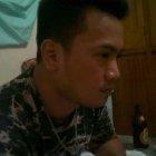 benjhot05's profile image