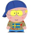jimblund's profile image