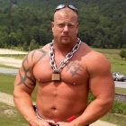 Rowdy_Muscle's profile image