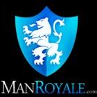 ManRoyale's profile image