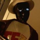 tezzylezzy's profile image