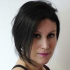 Muze2b's profile image