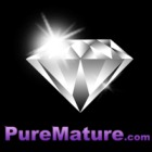 PureMature's profile image