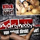 MyDirtyHobby's profile image