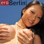 Eroberlin's profile image