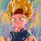 arikardo's profile image