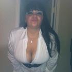 alysonshy's profile image