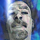 calimar8's profile image