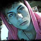 CurseD_'s profile image