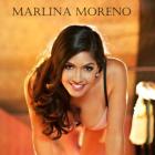 nathanarizona's profile image