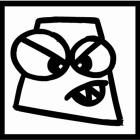 radicalpictures's profile image