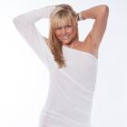 MyBibiXXX's profile image