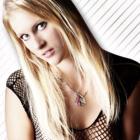 BlondeHexe's profile image