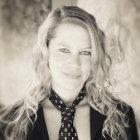 RandiParkwood's profile image