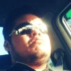 iramhd's profile image