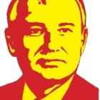gorbychav's profile image