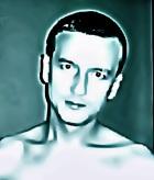 sexybln's profile image