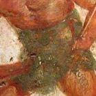 pcduck's profile image