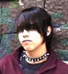 afroramera's profile image