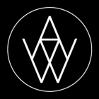 ANGELAWHITE's profile image