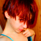 steambunny's profile image