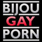 BijouGayPorn's profile image